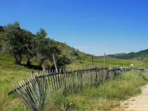 wioski w Rumunii