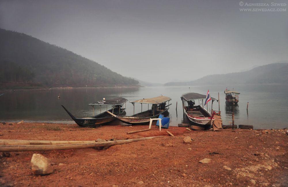 Thailand-srilanna-mae-ngat-dam653