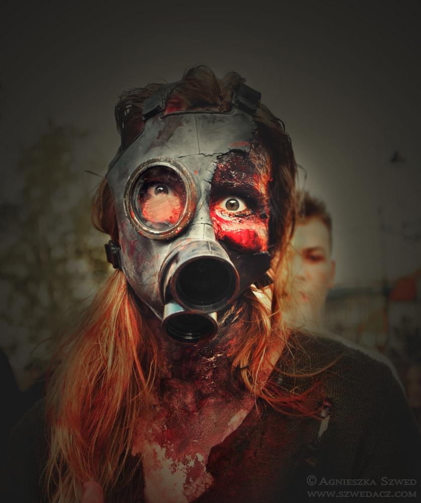zombie-walk-szwed-05