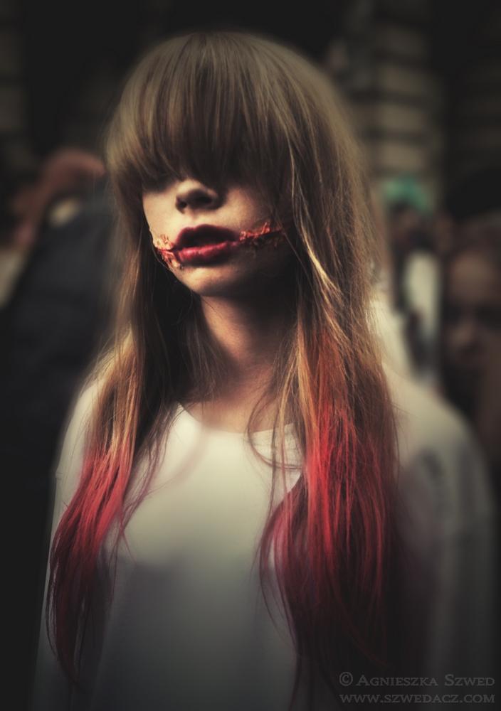zombie-walk-szwed-01