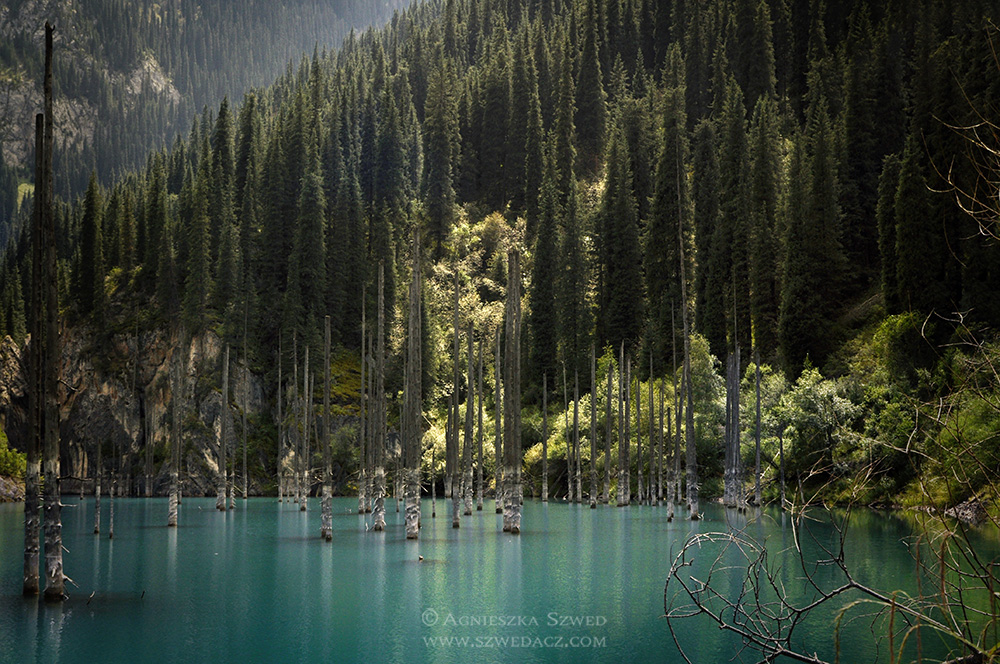 szwed-kazachstan-kaindy10