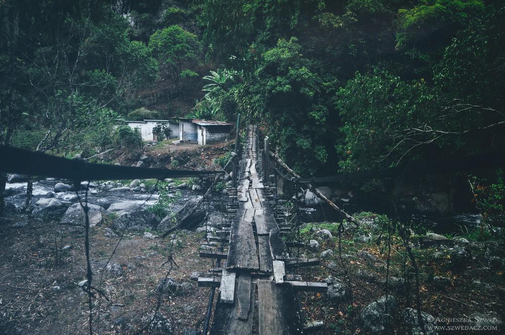 szwed-panama-lasy-deszczowe29
