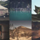 Odkrywamy Kazachstan – Ałmaty i okolice