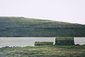 Vagar, Wyspy Owcze