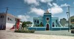 Kościół w Espargos
