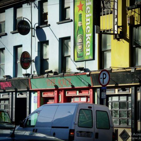 Irlandia, Limerick