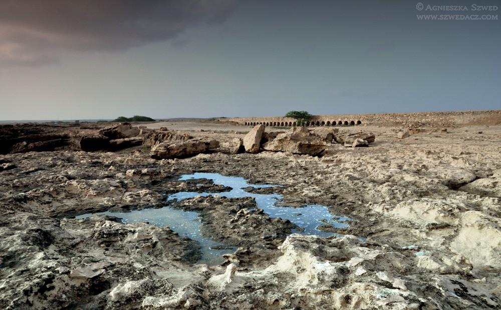Sal, zatoka Murdeira
