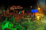 full moon party na koh phangan