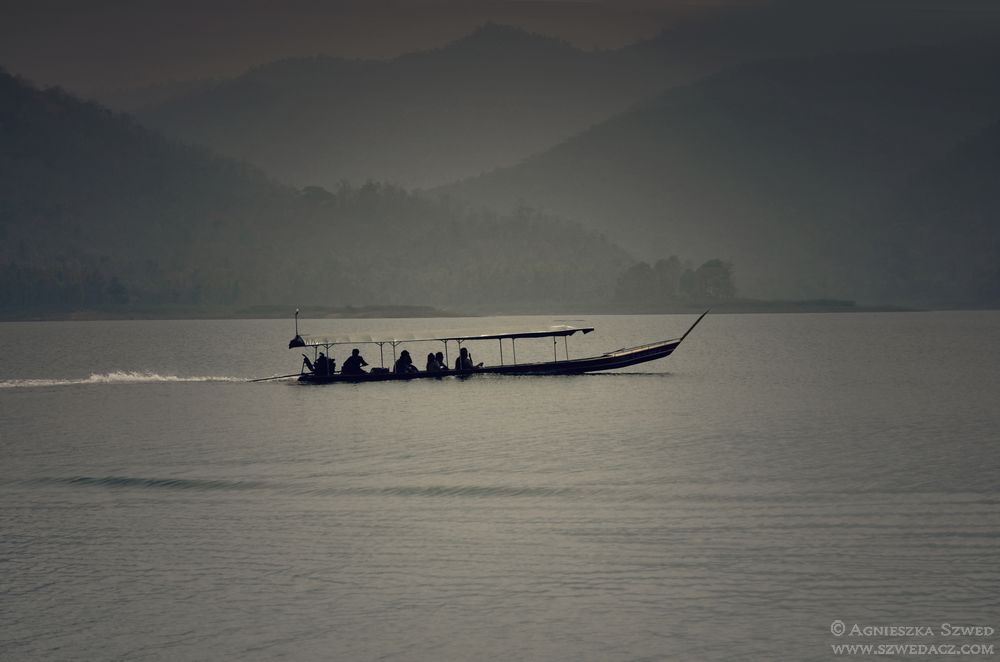 Thailand-srilanna-mae-ngat-dam322