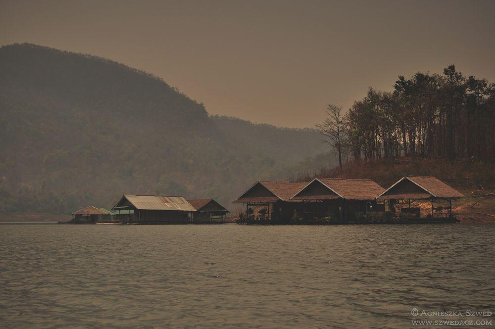 Thailand-srilanna-mae-ngat-dam325
