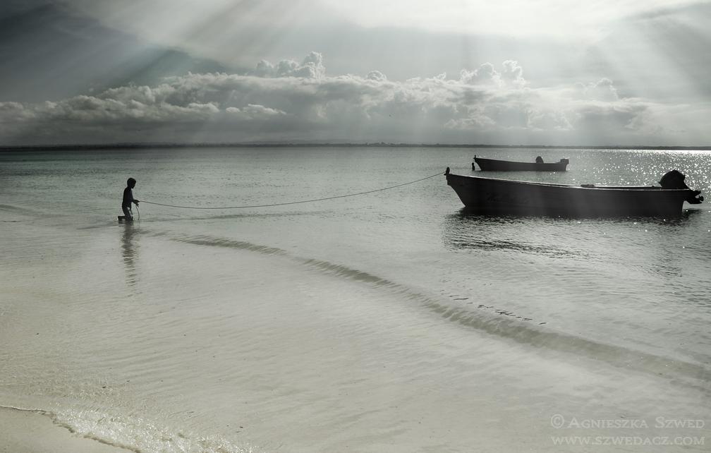 szwedacz-panama-isla-iguana36