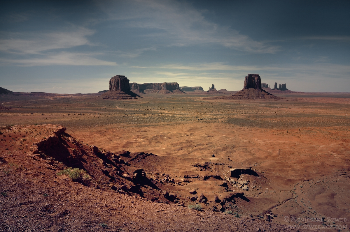 szwedacz-usa-monumentvalley20