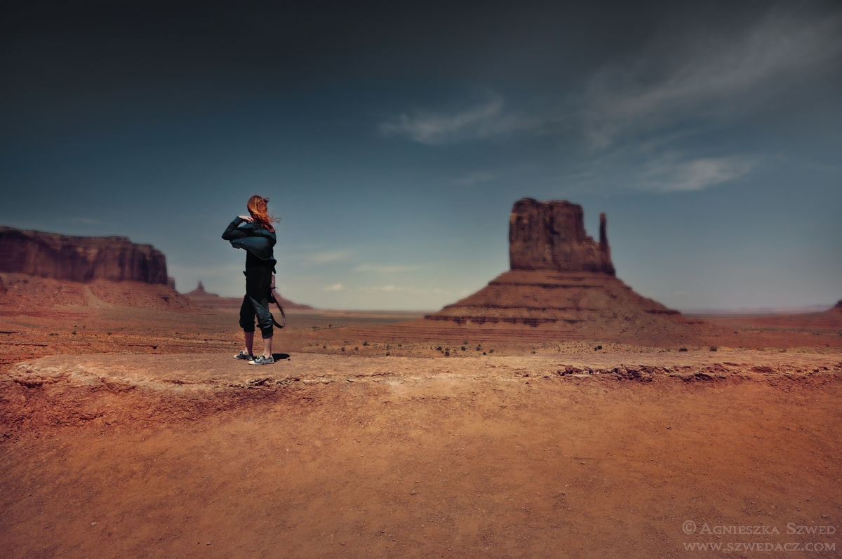 szwedacz-usa-monumentvalley4