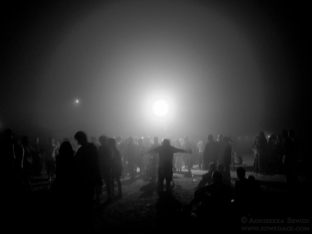 Vama Veche – rumuński luz