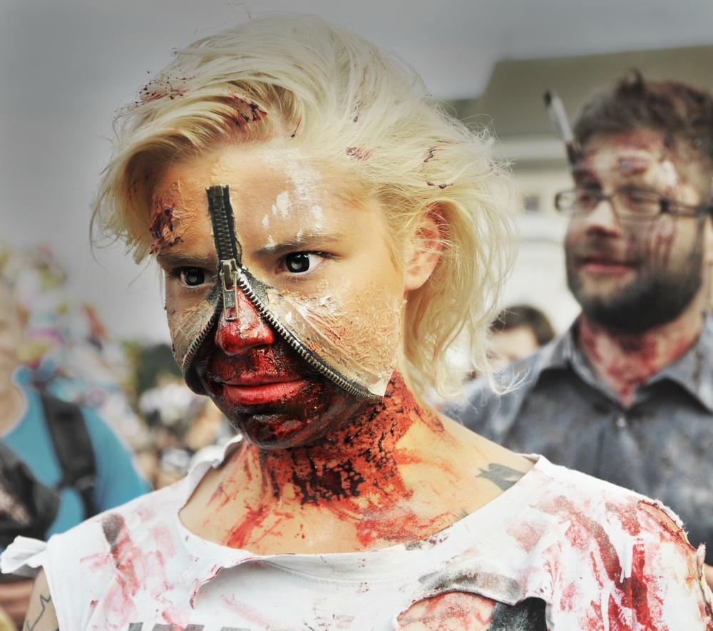 zombie-walk-szwed-03