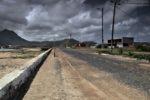 Przestrzenie Baia das Gatas