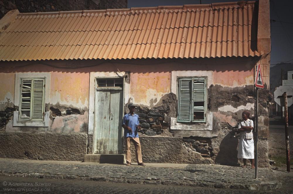 szwed-porto-novo9-caboverde