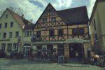 Saksońska Szwajcaria