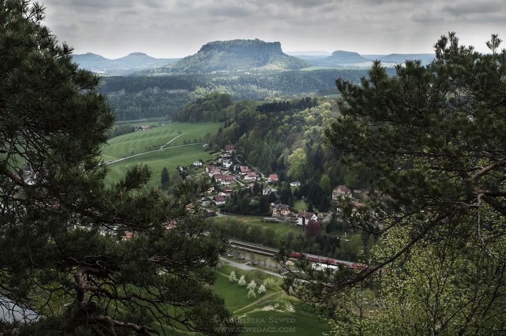 szwed-niemcy-saksonska-szwajcaria15