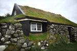 Wyspy Owcze, Kálvalíð w Miðvágur