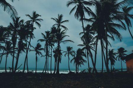 Panama poza szlakiem – mniej znane miejsca w Panamie, które warto poznać