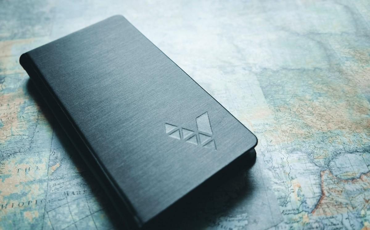 Nowe technologie w podróży – Vasco Traveler Premium 5