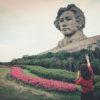 Chiny praktycznie – informacje i ciekawostki dla przyjeżdżających po raz pierwszy