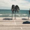 Meksyk samochodem – kraj Tequili na własną rękę